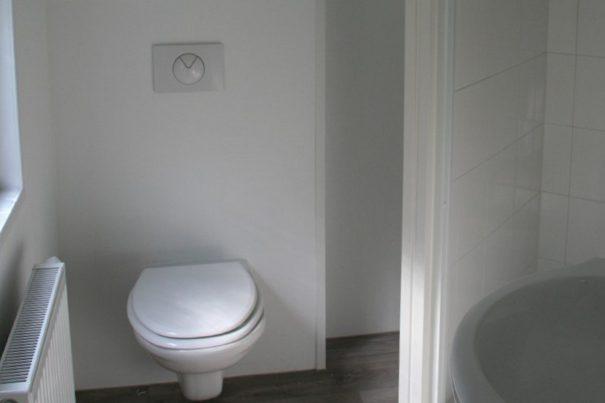 studio badkamer